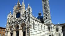 Half-day Private Walking Tour of Siena, Siena, Private Sightseeing Tours