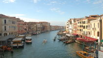 Private Food and Sightseeing Tour in Venice, Venice, Private Sightseeing Tours