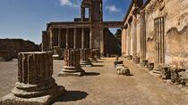 Private Tour durch Pompeji ab Neapel