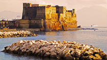 Private Tour of Naples Historical Center, Naples, Cultural Tours