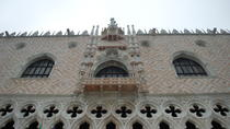 Skip-the-Line Venice Half-Day Private Tour of St Mark Square and its Basilica with Optional Boat ...