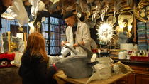 Venedig: Privater Workshop zum Bemalen von Masken, Venice, Private Sightseeing Tours