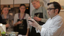 Market Tour and Hands-On Cooking Class in Madrid, Madrid, Cooking Classes