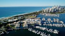 Gold Coast Scenic Helicopter Experience, Gold Coast, Air Tours