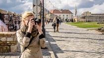 3 Hour Budapest Photo Tour, Budapest, Cultural Tours