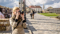 3-Hour Private Budapest Photo Tour, Budapest, Cultural Tours