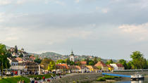 Half Day Photo Tour to Szentendre from Budapest, Szentendre, Photography Tours