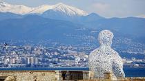 Cannes Shore Excursion: Authentic Riviera Tour, Cannes, Ports of Call Tours