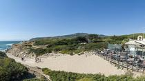 Sintra and Guincho Beach Full-Day Small-Group Tour Experience From Lisbon, Lisbon, Private ...