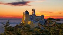 Sintra Full Day Small-Group Tour: Let the Fairy Tale Begin, Lisbon, Day Trips