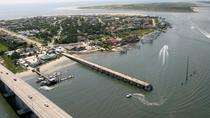 St. Augustine and Porpoise Point Helicopter Tour, St Augustine, Helicopter Tours