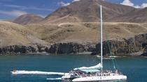 Catlanza Catamaran Sailing Fuerteventura, Fuerteventura, Catamaran Cruises