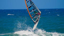 Kiteboarding Equipment Rental in Cabarete, Cabarete, Other Water Sports