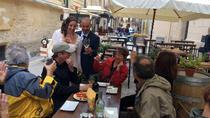 Lecce wine tasting walks, Lecce, Wine Tasting & Winery Tours