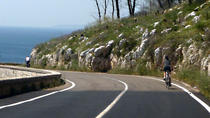 Otranto and the Coast Full-day Bike Tour, Puglia, Bike & Mountain Bike Tours