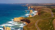 Private Great Ocean Road Day Trip from Melbourne, Melbourne, Private Day Trips