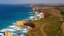 Private Great Ocean Road Tagesausflug von Melbourne, Melbourne, Private Day Trips