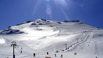 2-Day Snow Tour to Ohakune from Auckland, Auckland, Multi-day Tours