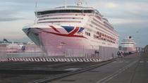 Rome Airport to Civitavecchia Transfer with 2 hours City Tour, Rome, Cultural Tours