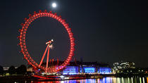 London Eye Fast-Track Ticket