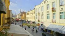 Bitola Tour Full Day Tour from Skopje, Skopje, Day Trips