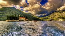 Tour Kotor - Perast old town - Islands Our Lady of the the Rock - Every 2 hours, Kotor, Day Trips
