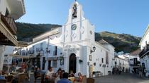 Mijas Village Day Tour, Malaga, Day Trips