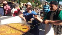 Shore Excursion: Ecological Citrus Farm Visit in Malaga, Malaga, Ports of Call Tours