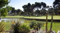 Shore Excursion: Golf Day in Malaga , Malaga, Ports of Call Tours