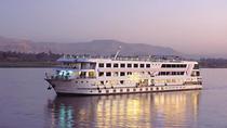 7 NIGHTS NILE CRUISE, Luxor, Day Cruises