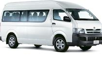 Luxor to Hurghada private transfer, Luxor, Private Transfers