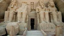 Private Tour to Abu Simbel from Aswan, Aswan, Private Sightseeing Tours