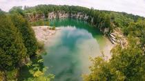 Day Trip to Elora Gorge from Toronto, Toronto, Day Trips