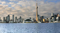 Private Toronto Guided City Tour, Toronto, Helicopter Tours