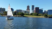 Private Portland Sailing Charter, ポートランド