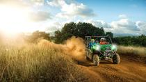 Kauai Ultimate Off-Road Ranch Tour, Kauai, 4WD, ATV & Off-Road Tours