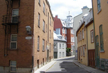 Quebec City Landausflug: Großer Spaziergang durch Quebec City, Quebec City, Ports of Call Tours