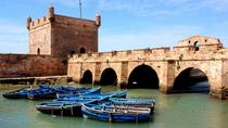 Essaouira Day Tour from Marrakech, Marrakech, Day Trips