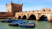 Excursion d'une journée à Essaouira au départ de Marrakech, Marrakech, Day Trips