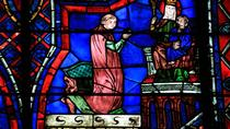 Chartres Cathedral Half Day Private Tour from Paris, Paris, Day Trips