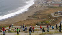 Rockaway Beach Segway Tour in Pacifica, San Francisco, Segway Tours