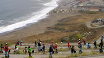 Segway Tour from Rockaway Beach, San Francisco, Segway Tours