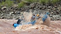 Westwater Canyon Rafting Full-Day, Moab, White Water Rafting & Float Trips