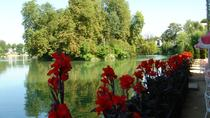 The Marne River Loop: Full Day Cruise with Lunch Included, Paris, Day Cruises