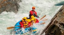 Half-Day Shotover River Rafting Trip from Queenstown, Queenstown, White Water Rafting & Float Trips