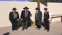 Day trip to Tombstone Arizona and San Xavier Mission from Phoenix, Phoenix, null