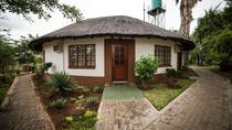 3 Day Kruger Private Lodge Safari, Johannesburg, Cultural Tours