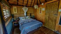 4 Day Kruger Tree House Safari, Johannesburg, Safaris