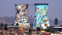 Half-Day Tour of Soweto from Johannesburg, Johannesburg, Half-day Tours