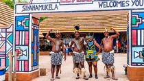 Lesedi Cultural Village, Johannesburg, Cultural Tours